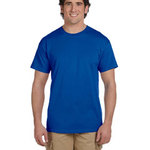 5 oz., 100% Heavy Cotton HD® Tall T-Shirt
